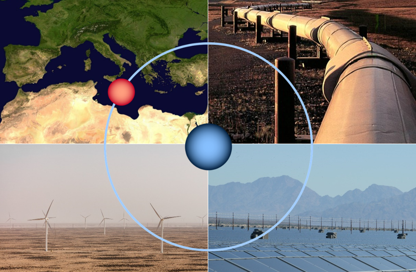 Cover Hydrogen-the-bridge-between-Africa-and-Europe